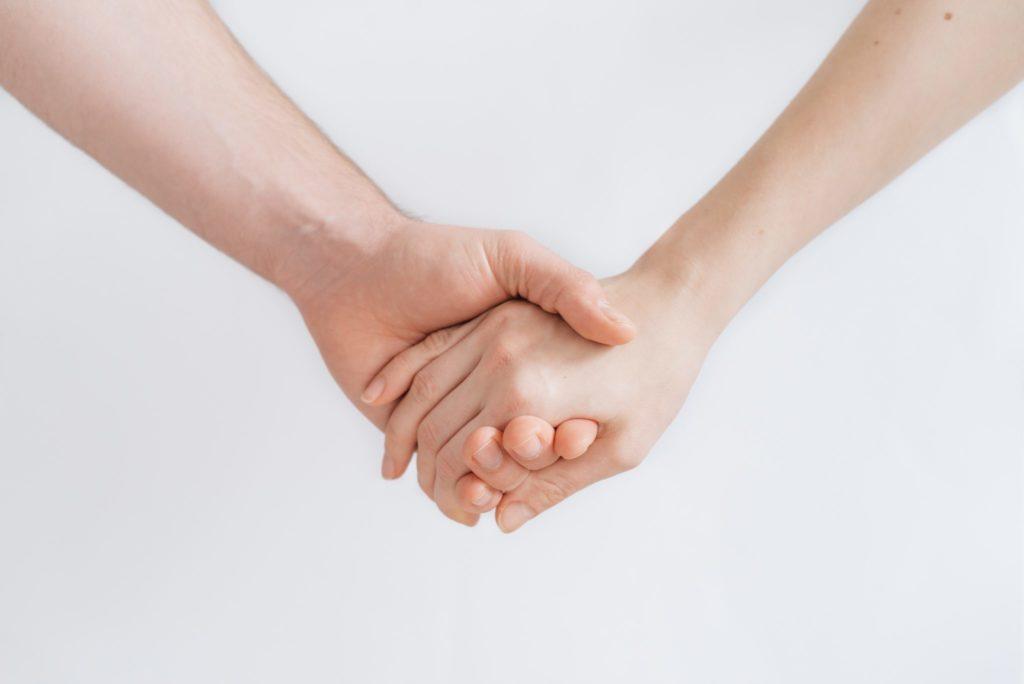 Fizjoterapeuta - pomoc